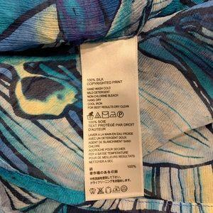 Tommy Bahama Tops - Tommy Bahama blouse